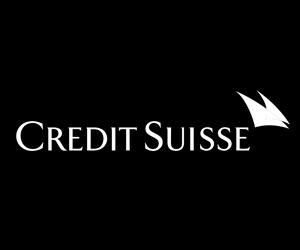 creditsuisse-black