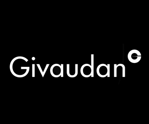 givaudan-black