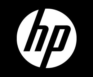 hp-black