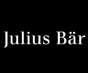 juliusbar-black