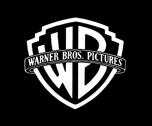 warnerbros-black