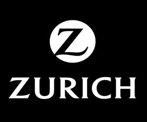 zurich-black
