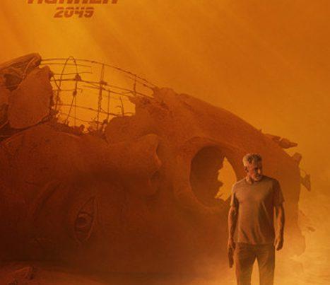 Blade Runner Film