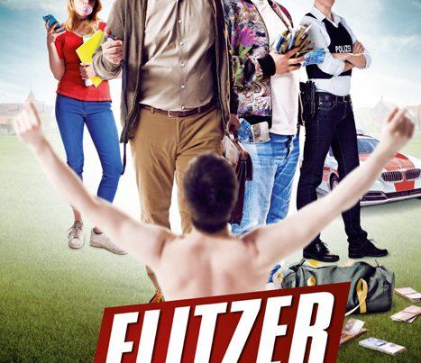 Flitzer CH Film