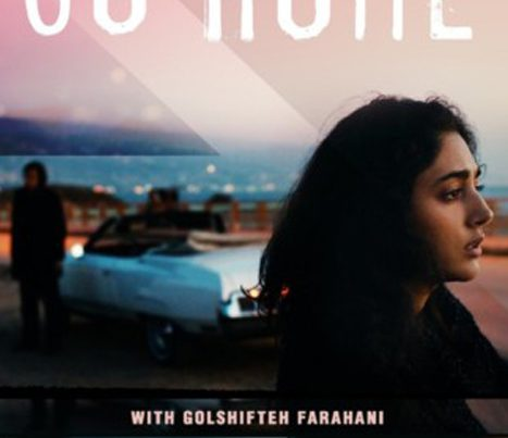 Go Home Film